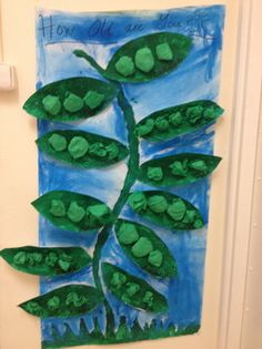 podzimní ovoce a zelenina v mš - Hledat Googlem Diy And Crafts, Crafts For Kids, Recycling, Education, Fun, Projects, Crafts For Children, Kids Arts And Crafts, Onderwijs