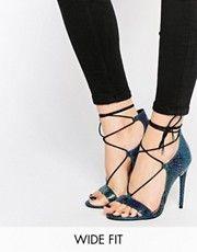 8312f5e4db11 Rebajas de zapatos y botas para mujer