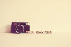 """""""a moment lasts all of a second, but the memory lives on forever."""" #snap"""