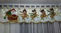 Christmas Crafts, Christmas Decorations, Xmas, Christmas Tree, Santa, Simple, Projects, Diy, Reno