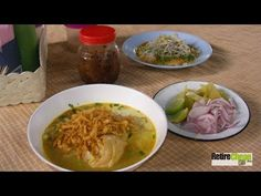 Are Cheap Foods and Inexpensive Housing Still Possible in Chiang Mai? Cheap Meals, Chiang Mai, Be Still, Wealth, Foods, Education, Food Food, Food Items, Frugal Meals