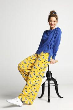 Bekijk alle looks Bridget Jones, Spring Looks, Harem Pants, Skirts, Pers, How To Make, Style, Blog, Fashion