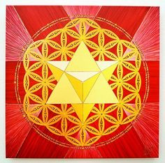 https://www.facebook.com/pages/Art-of-Sacred-Geometry/186056021406791
