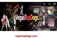 Sports picks, College picks, sports betting, Winning Picks, NBA Playoffs, MLB Baseball - Vegastopdogs by Tony  via slideshare