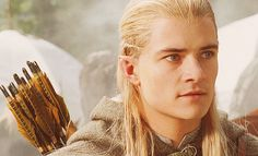 Who made these Elves so hot? Legolas And Thranduil, Aragorn, Gandalf, Fellowship Of The Ring, Lord Of The Rings, Earth Film, The Ring Series, Lotr Elves, Misty Eyes