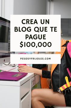 Bussines Ideas, Internet Jobs, Personal Achievements, Blogger Tips, How To Get Money, How To Better Yourself, Social Networks, Business Marketing, Personal Development