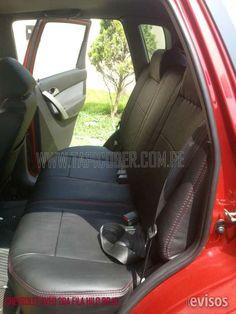 tapizados para asiento de autos en tactocuero tapicober calidad seguridad y confianza 98457277 .. http://lima-city.evisos.com.pe/tapizados-para-asiento-de-autos-en-tactocuero-id-651722