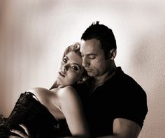 Benefits of Cuckold Lifestyle for Couples -