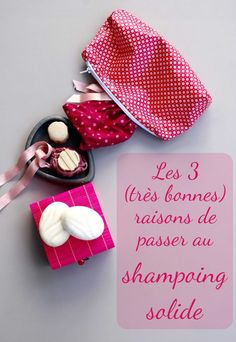Les 3 bonnes raisons de passer au shampoing solide, mon shampoing solide chouchou : le sweetie de pachamamaï !