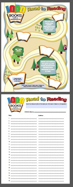 Reading Programs For Kids, Summer Reading Program, Preschool Library, Library Activities, Library Events, Children's Library, Library Lesson Plans, Library Lessons, Reading Logs