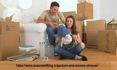 75 best leo india packers and movers images on pinterest moving rh pinterest com