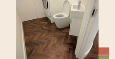 The Natural Wood Floor Company's Walnut Parquet was fitted by Fin Wood in the entire ground floor of a house in Denmark Hill, London (scheduled via http://www.tailwindapp.com?utm_source=pinterest&utm_medium=twpin&utm_content=post139314465&utm_campaign=scheduler_attribution)
