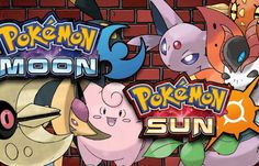 4-Player Duel with friends in Pokemon Sun and Moon's Battle Royal Mode – SSWI TV SSWI TV  #Xbox #Youtubegaming #Twitch #Steam #Playstation #PS4 #XboxOne #Nintendo # handheld #3DS #PCGaming #PCG #Onlinegaming #gaming #games #gamedev #gamer #xboxlive #psn #wii #SSWITV
