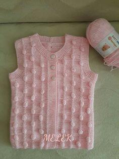 Knitting Videos, Crochet, Baby, Fashion, Hand Crafts, Dress, Tejidos, Tricot, Pear