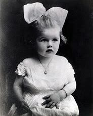 Image result for lucille ball younger pics