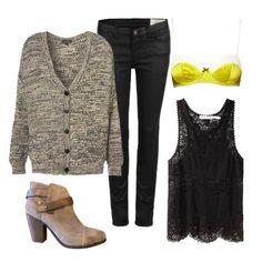 Outfity na zimné obdobie   Užitočné tipy a recenzie kozmetických produktov