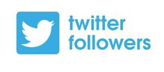 Ultimate How To Get More Twitter Followers