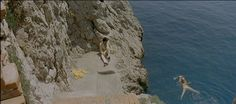 Le Mépris - Jean-Luc Godard 1963