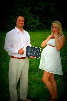 funny maternity photos for when we have future babies Funny Maternity Photos, Maternity Poses, Pregnancy Photos, Maternity Photo Shoot, Pregnancy Weeks, Pregnancy Belly, Early Pregnancy, Pregnancy Test, Maternity Dresses