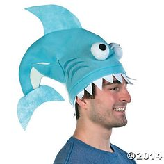 27 Best Funny Hats images  73f43006ed8