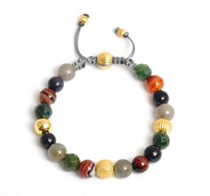Welcome to Gabi On Design Beaded Bracelets, Store, Create, Shopping, Beautiful, Things To Sell, Jewelry, Design, Products