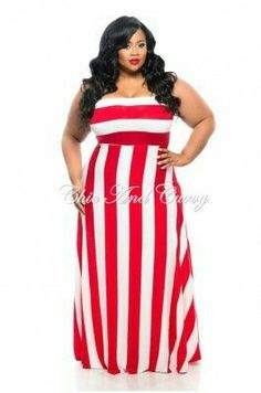 9383cfe534234 156 Best Plus Size Maxi Dresses images in 2019