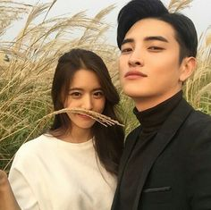 Find images and videos about couple, korean and asian on We Heart It - the app to get lost in what you love. Couples Images, Cute Couples, Cute Couple Pictures, Couple Photos, Couple Ulzzang, Korean Best Friends, Korean Ulzzang, Korean Couple, Young Love
