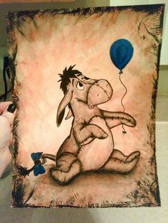 Most memorable quotes fromEeyore, a movie based on film. Find important Eeyore and piglet Quotes from film. Eeyore Quotes about winnie the pooh and friends have inspirational quotes. Eeyore Quotes, Winnie The Pooh Quotes, Winnie The Pooh Friends, Bff Quotes, Friend Quotes, Disney Quotes, Cute Disney, Disney Art, Disney Crafts
