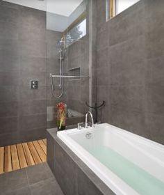 Reforma De Baño Sin Obras Con Vinilo Para Paredes - Bathroom remodeling oxnard ca