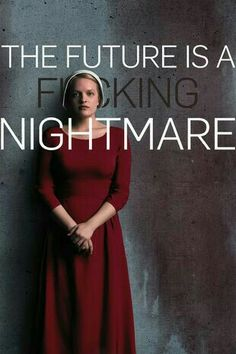 You are watching the movie The Handmaid's Tale on Putlocker HD. Adapted from the classic novel by Margaret Atwood, The Handmaid's Tale is the story of life in the dystopia of Gilead, a totalitarian society in what was Handmaid's Tale Tv, The Handmaid's Tale Book, A Handmaids Tale, Handmade Tale, Movies And Series, Tv Series, Margaret Atwood, Fiction Novels, Women Names