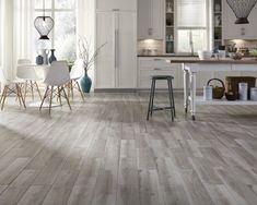 Light Grey Hardwood Floors Useful Light Grey Hardwood Floors Flooring Wood Floor Stain