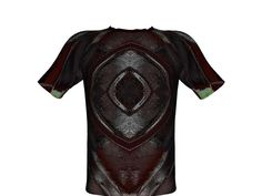 """All over T-Shirt design """"Armor"""" by Eric Rasmussen. Create your own T-Shirt or open your own shop."""