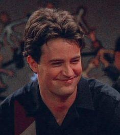 Chandler Friends, Joey Friends, Friends Cast, Friends Series, Friends Tv Show, Chandler Bing, Monica And Chandler, Friends 1994, Friends Moments