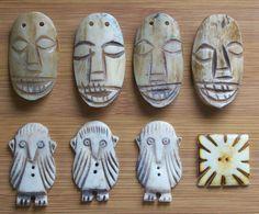 Resultado de imagen para ceramica roja artesanias