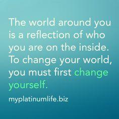 Personal Development, Success, Inspiration, Motivation www.myplatinumlife.biz