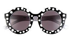 FY NY Blizzard Sunglasses