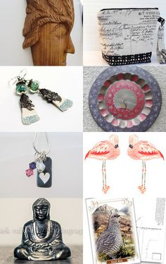 RELAX, the weekend has arrived by Lisa Epp on Etsy--Pinned with TreasuryPin.com
