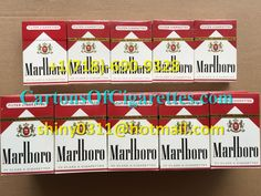 Buy Discount 30 Cartons Of Marlboro Red Regular Cigarettes With Fast Delivery Service,Buy Marlboro Cigarettes Online,Marlboro Red Cigarettes,Filter Marlboro Cigarettes Free Coupons Online, Free Coupons By Mail, Cheap Cigarettes Online, Cigarette Coupons Free Printable, Marlboro Red, Marlboro Cigarette, Save Your Money, Save Yourself