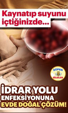 Pure options for urinary tract an infection at dwelling oral care .- Pure cures for urinary tract an infection at dwelling oral care - Nutrition Education, Fitness Nutrition, Diet And Nutrition, Teeth Health, Healthy Teeth, Healthy Tips, Herbal Remedies, Natural Remedies, Yeast Infection During Pregnancy