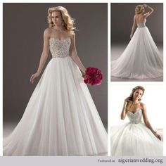 Maggie Sottero Fall 2013 Wedding Dresses. Obliviously needs to be made modest for my wedding