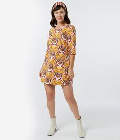 Abgerissen Mädchen-Kleidung Kann ich