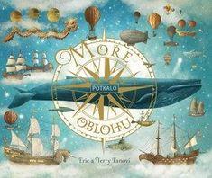 Terry Fan, Magick, Childrens Books, Christmas Ornaments, Holiday Decor, Art, Literatura, Children's Books, Art Background