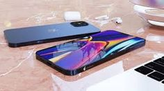 WIN A BRAND NEW IPHONE 12 PRO 2020- 2021. This is an International Giveaway 2021 Apple Iphone, Best Iphone, Iphone 4, Macbook, Nouvel Iphone, Tablet Android, Android Phones, Smartphone News, Free Iphone Giveaway