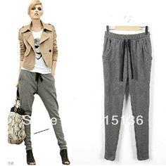 Fashion-Item-1-piece-lot-Women-s-Loose-font-b-Pants-b-font-Long-Boho-Modal.jpg 585×585 pixels