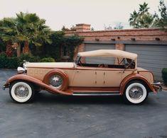 Chrysler Classic Car Hot Wallpapers Gallery. - Original Preview - PIC ...
