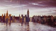 Beautiful London   #londoneye #bigben #uk #london #england #londres #city #towerbridge #thames #art #architecture #unitedkingdom #westminster #shopping #thisislondon #londra #coventgarden #londonlife #style #underground #picoftheday #europe #buckinghampalace #oxfordstreet #igerslondon #travel #trip #british #love #happy