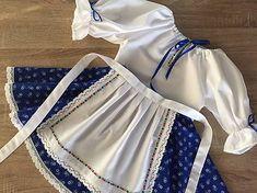 Two Piece Skirt Set, Skirts, Dresses, Baby, Fashion, Vestidos, Moda, Fashion Styles, Skirt
