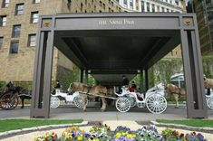 Saint Paul Minnesota vacations are made all the better by your choice of lodging. The Saint Paul Hotel is always a top choice for us.
