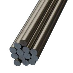 We produce the Nickel rod with material. Tableware, Dinnerware, Tablewares, Dishes, Place Settings