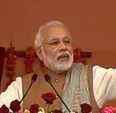Latest Hindi News,Agra News in Hindi,Agra Samachar: भ्रष्टाचार और कालेधन के खिलाफ लड़ाई रुकने वाली नही...